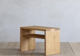 MARKO_COFFEE_TABLE_55003_3L