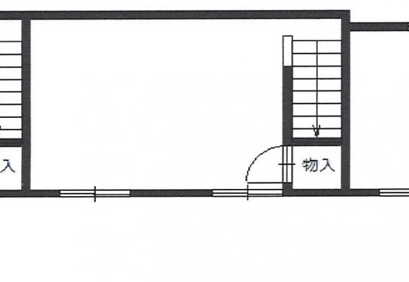 nakagawa 3