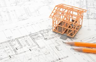 収益マンション・戸建住宅の開発事業